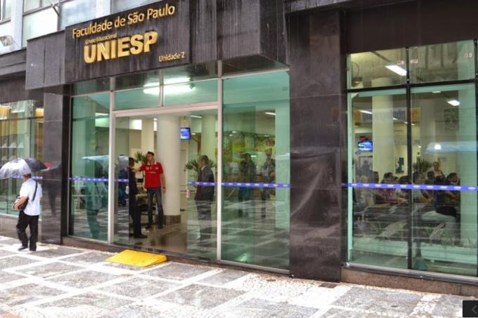 uniesp-foto-fachada