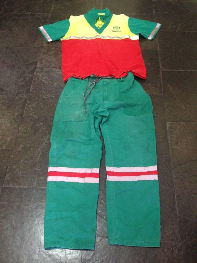 Vagner Rodrigues-uniforme-gari-osasco-crime-pm Admilson
