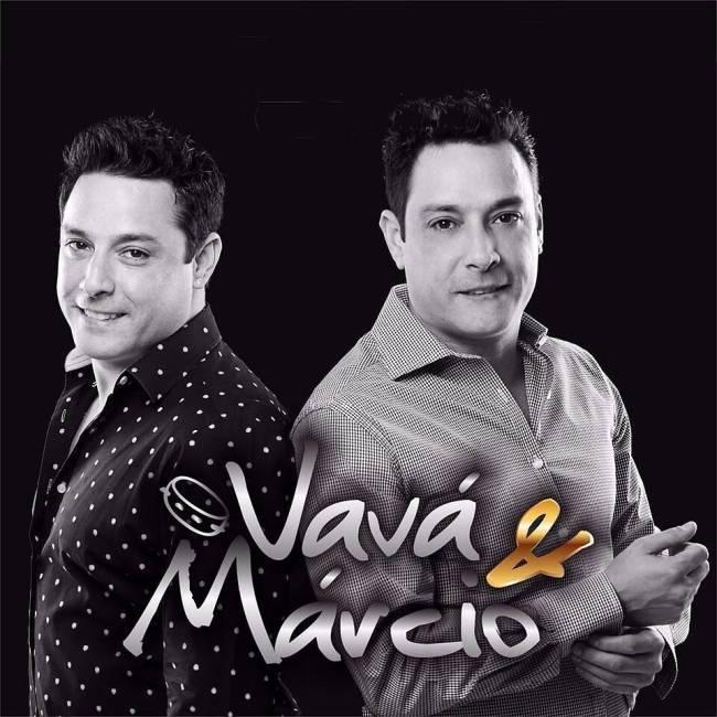 VAVA E MARCIO 1 (2)