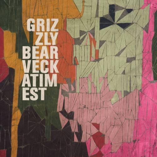 Veckatimest - Grizzly Bear_2009