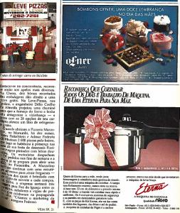 vejasp 5 de maio 1986 1