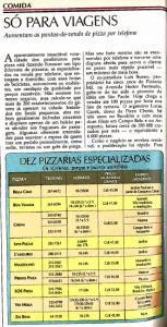 vejasp 5 de maio 1986 2