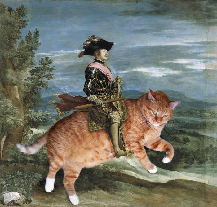 velazquez-philipiv-cat-sm