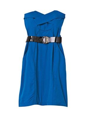 vestido azul cinto_VICTOR ALMEIDA_edit