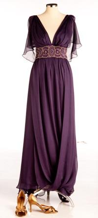 vestido de festa vinho_CARLOS BESSA_edit