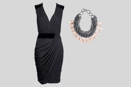 vestido-e-colar