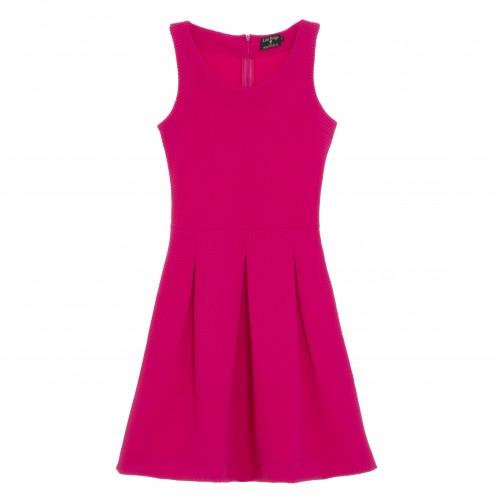 Vestido Lala Rudge para Riachuelo - R$ 159,90 (1)