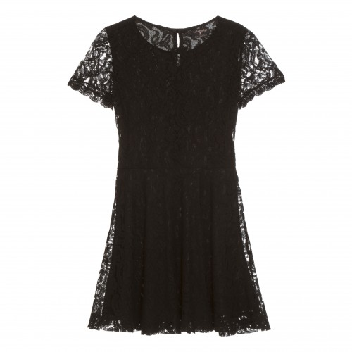 Vestido Lala Rudge para Riachuelo - R$ 179,90 (3)