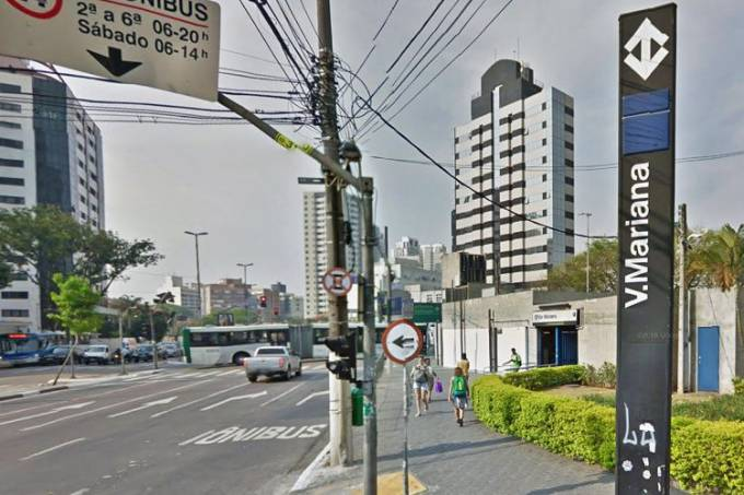 vila-mariana-estacao-metro