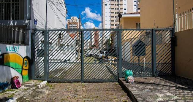 Vilas Saúde fechamento