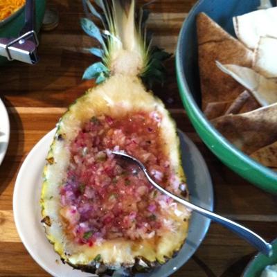 vinagrete-de-abacaxi