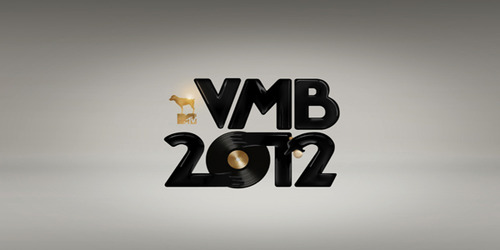 vmb20121