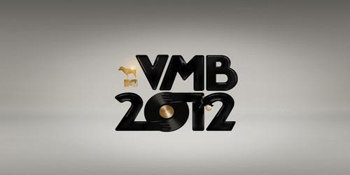 vmb201211