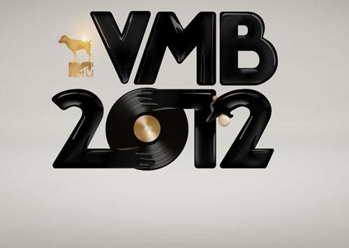 vmb2012_0