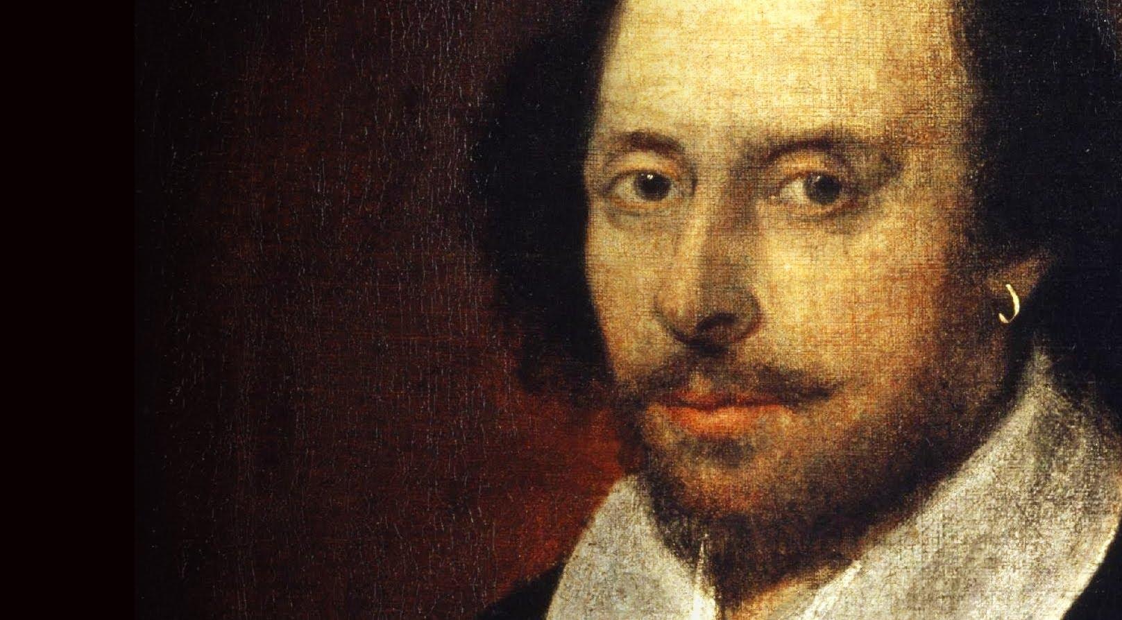 William Shakespeare: obra do dramaturgo inglês se mantém em evidência