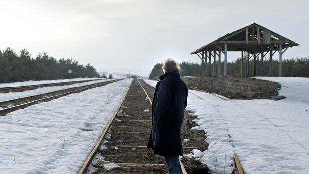 Winter Sleep: filme turco ganhou a Palma de Ouro no Festival de Cannes