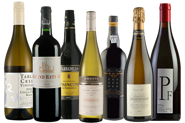 world-wine-bota-fora-abre