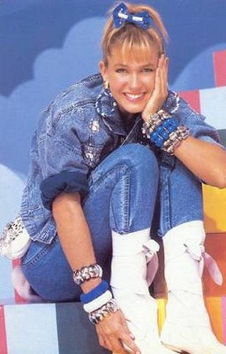 xuxa-jeans-com-jeans