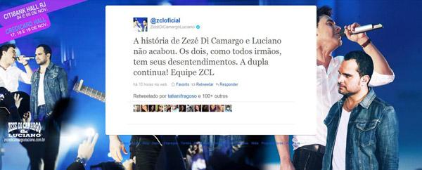 zeze-twitter
