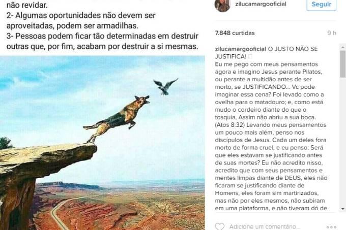 zilu-instagram