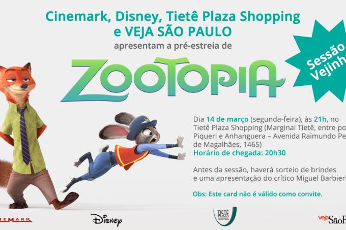 zootopia-card
