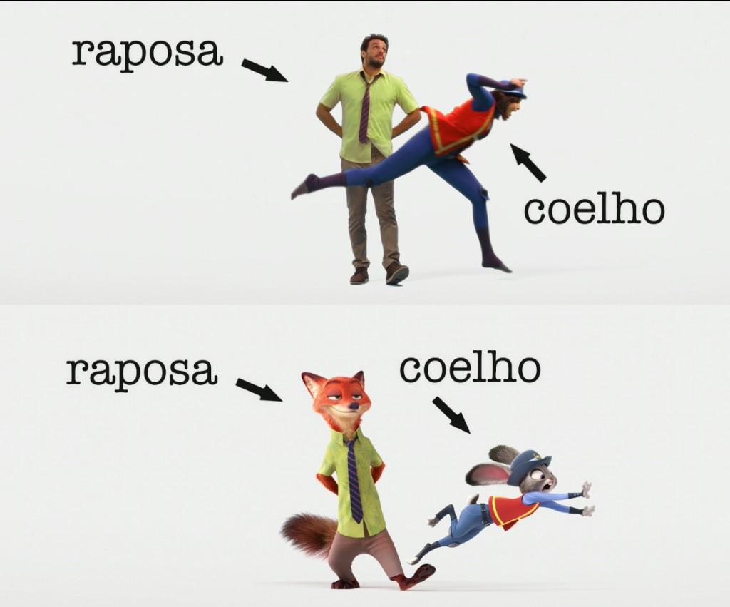 Zootopia_01