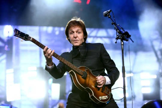 paul-mccartney-7-0.jpeg