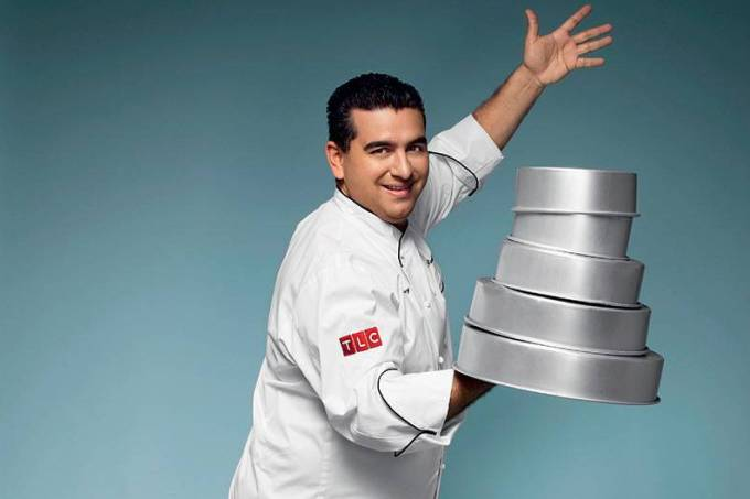 buddy-valastro.jpeg