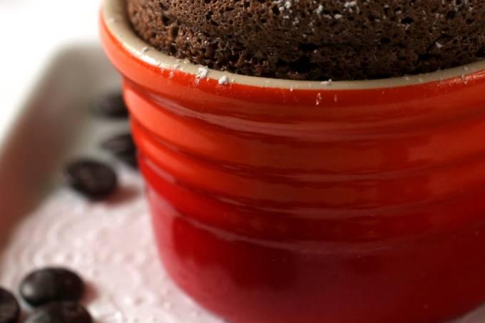 marcel-sufle-chocolate1.jpeg