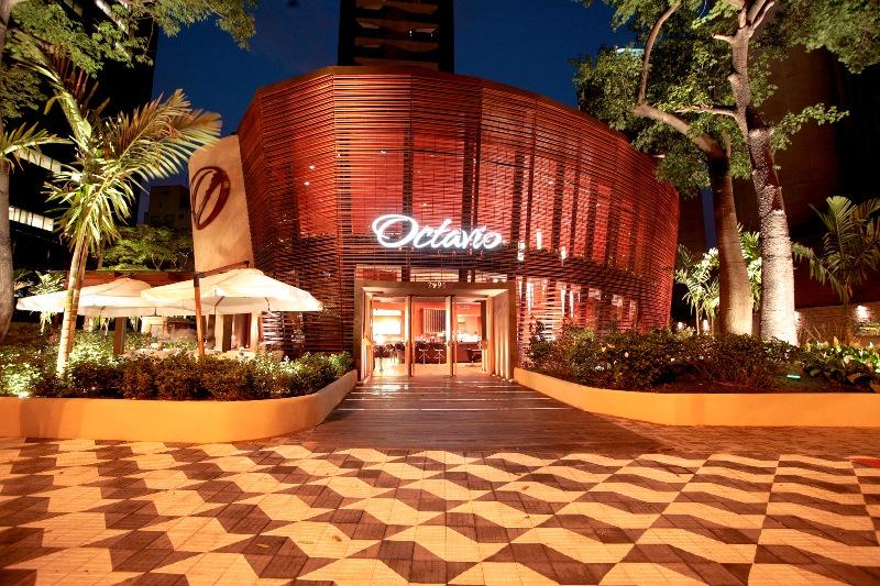 Octavio Café fecha as duas lojas paulistanas da marca | VEJA SÃO PAULO