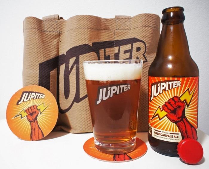 <strong>Jupiter</strong><span>com 10 Lúpulos no Carvalho, Tânger Chá, 10 Lúpulos, Tânger, APA e IPA</span>