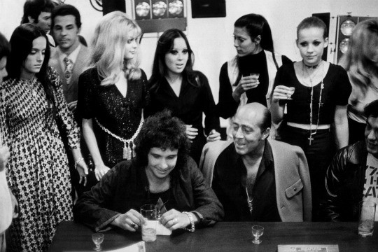 1971 - roberto carlos