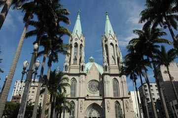 catedral-jair-magri.jpeg