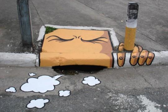 cigarro-0.jpeg
