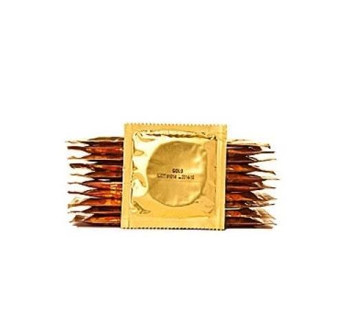 amor-gold-100-goldene-kondome-von-amor-4275885