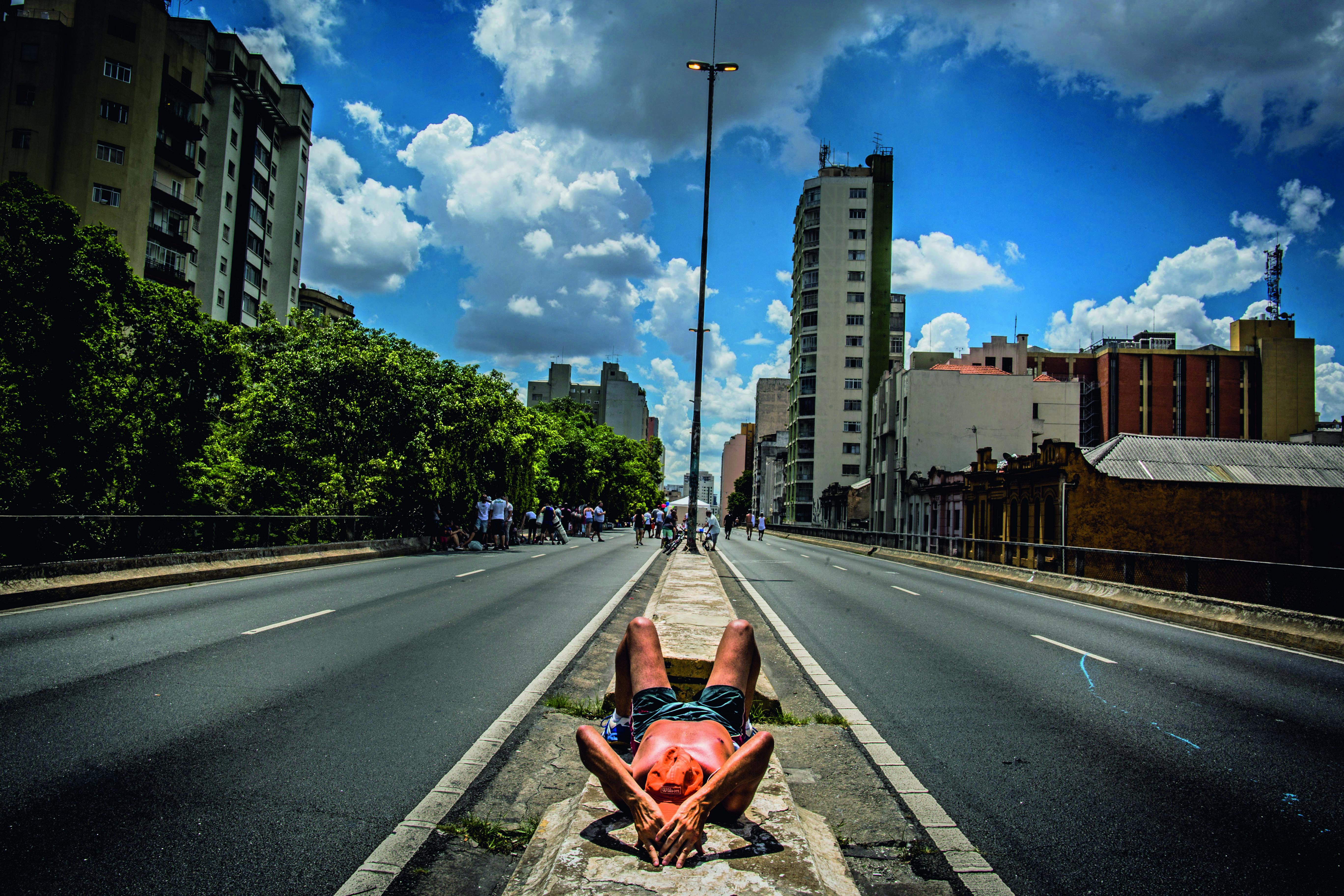 (Foto: Bruno Santos)