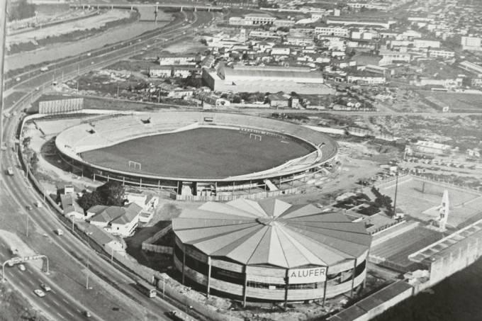 caninde estádio portuguesa