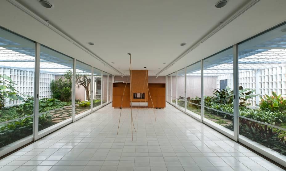 Galeria Luciana Brito