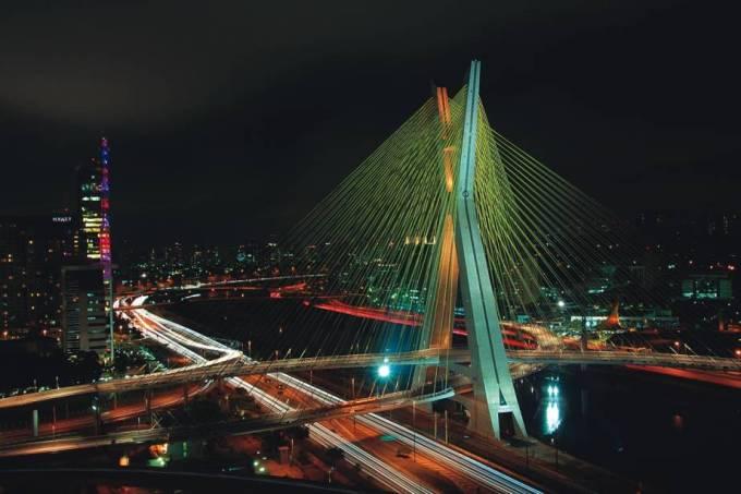 ponte-estaiada-2