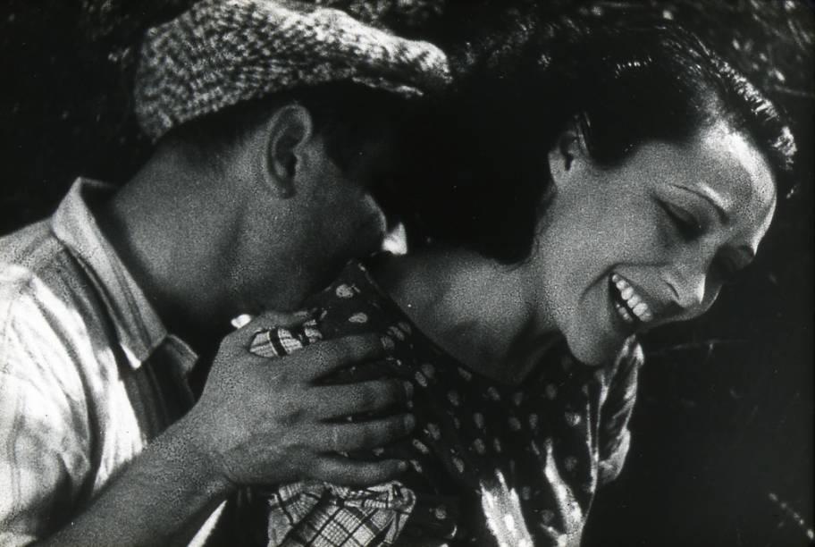 Toni (1935), de Jean Renoir