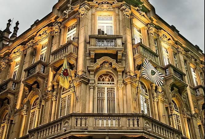 Palacete Teresa Toledo Lara_Charli Garcia