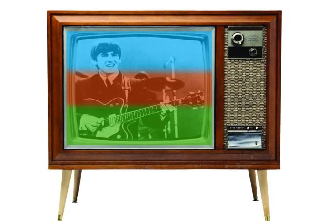 acetato-tv