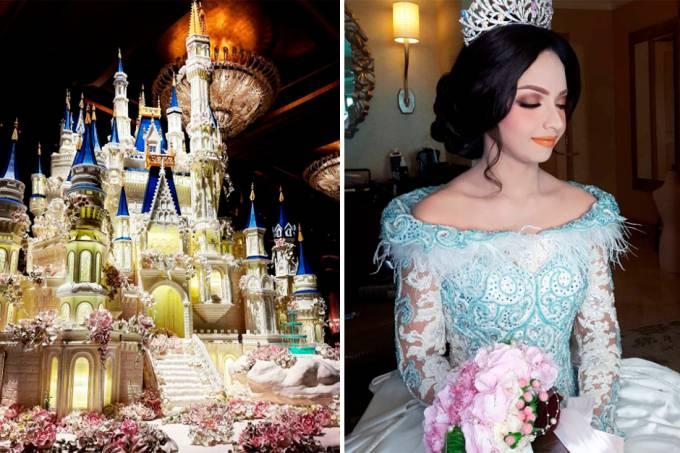 casamento-noiva-bolo-castelo-cinderela