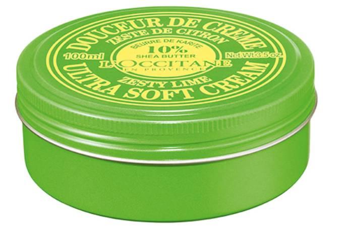 creme-corporal-karite-citrico-100ml-r9900-jpg