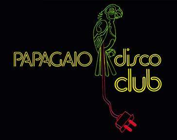dance-papagaio