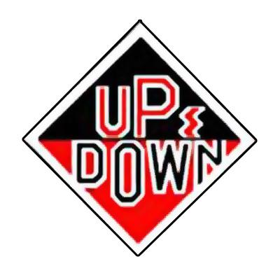 dance-updown