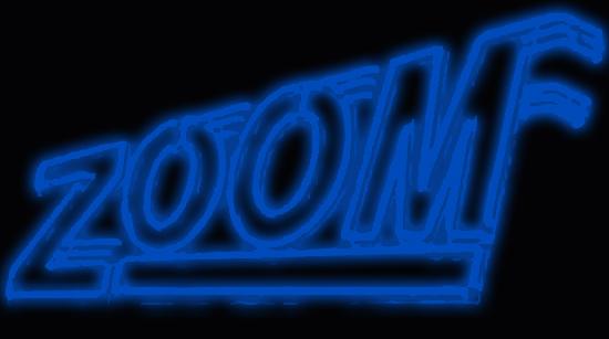 dance-zoom