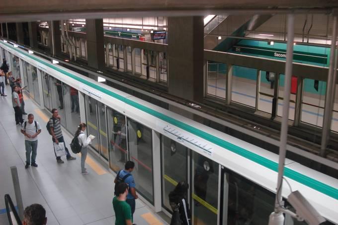 estacao_sacoma_-_linha_2_-_verde_-_metro_de_sao_paulo-1