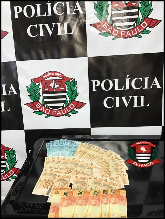 foto-policia-civil