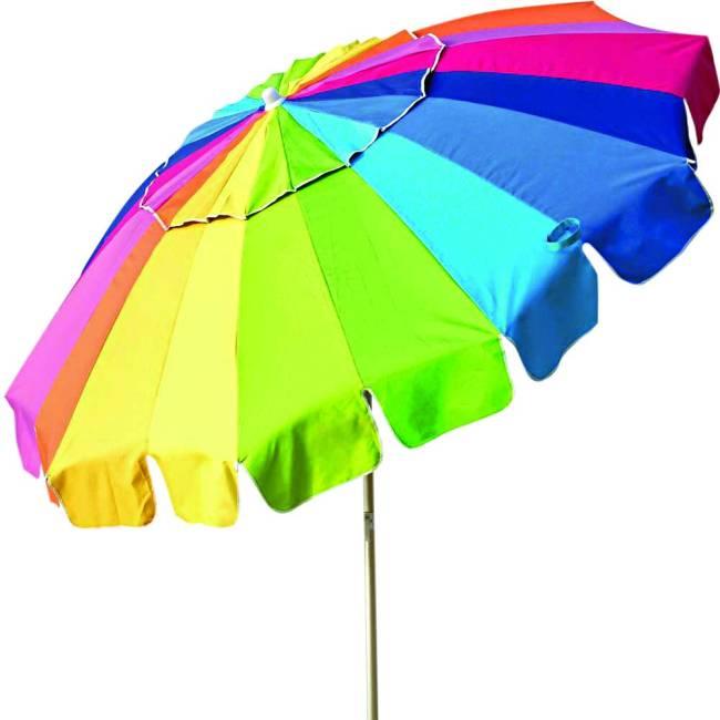 guarda-sol-mor-rainbow-3731-220cm-colorido-22308-jpg